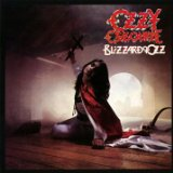 Goodbye To Romance sheet music by Ozzy Osbourne