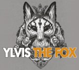 The Fox (What Does The Fox Say?) sheet music by Ylvis