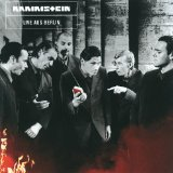 Du Hast sheet music by Rammstein