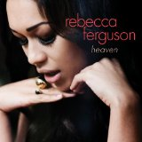 Backtrack sheet music by Rebecca Ferguson
