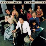 Billy Joel:New York State Of Mind