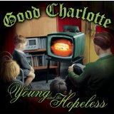 Good Charlotte:The Anthem