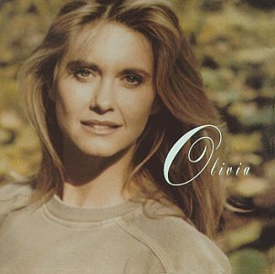 Olivia Newton-John Summer Nights cover art