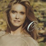 Olivia Newton-John: Summer Nights