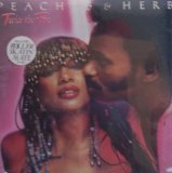 I Pledge My Love sheet music by Peaches & Herb