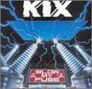 Kix Don't Close Your Eyes cover art