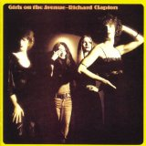 Richard Clapton:Girls On The Avenue