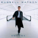Russell Watson: Magic Of Love