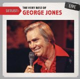 George Jones:The Door