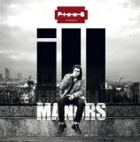 ill Manors sheet music by Plan B