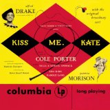 Cole Porter:Too Darn Hot