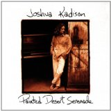 Joshua Kadison:Beautiful In My Eyes