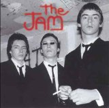 The Jam: Beat Surrender