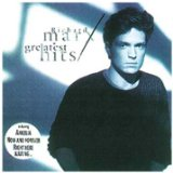 Endless Summer Nights sheet music by Richard Marx