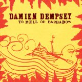 Damien Dempsey:Your Pretty Smile
