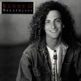 Forever In Love sheet music by Kenny G