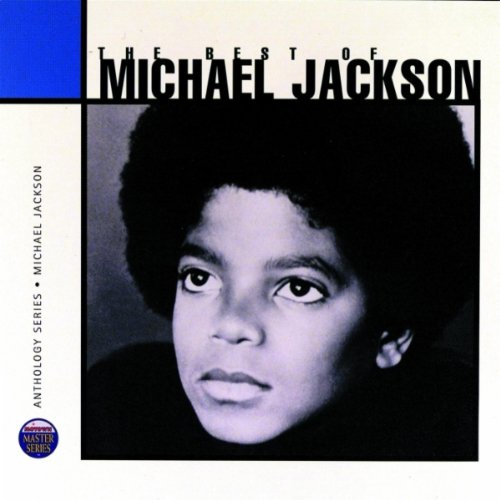 Michael Jackson Happy cover art