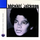 Happy sheet music by Michael Jackson