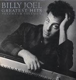 You're Only Human (Second Wind) sheet music by Billy Joel