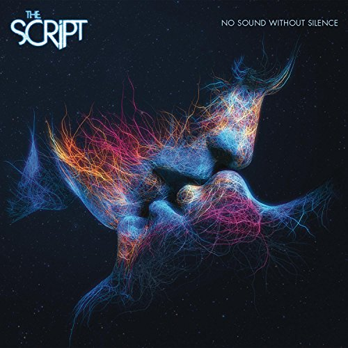 The Script Hail Rain Or Sunshine cover art