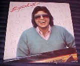 Ronnie Milsap:Stranger In My House