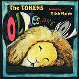 The Tokens:Tonight I Fell In Love