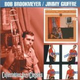 Four Brothers sheet music by Jimmy Giuffre