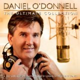 How Great Thou Art sheet music by Daniel O'Donnell