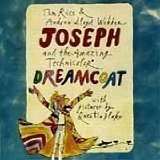 Benjamin Calypso (from Joseph And The Amazing Technicolor Dreamcoat) sheet music by Andrew Lloyd Webber