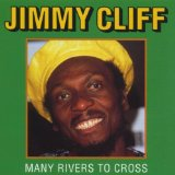 You Can Get It If You Really Want sheet music by Jimmy Cliff
