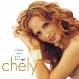 Jezebel sheet music by Chely Wright