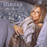 Make Someone Happy sheet music by Barbra Streisand