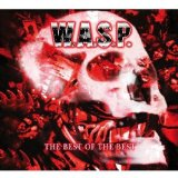 W.A.S.P.:I Wanna Be Somebody