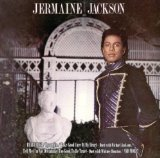 Jermaine Jackson:Daddy's Home