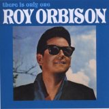 Roy Orbison: Claudette