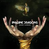 Dream sheet music by Imagine Dragons