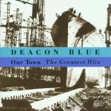 Deacon Blue: Still In The Mood