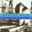 Deacon Blue: Bound To Love