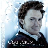 Clay Aiken:Mary Did You Know