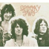 Evil Woman sheet music by Spooky Tooth