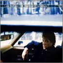 Jon Bon Jovi Destination Anywhere cover art