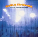 I Go Blind sheet music by Hootie & The Blowfish