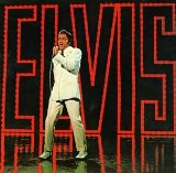 Elvis Presley: Love Me Tender
