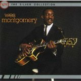 If You Could See Me Now sheet music by Wes Montgomery