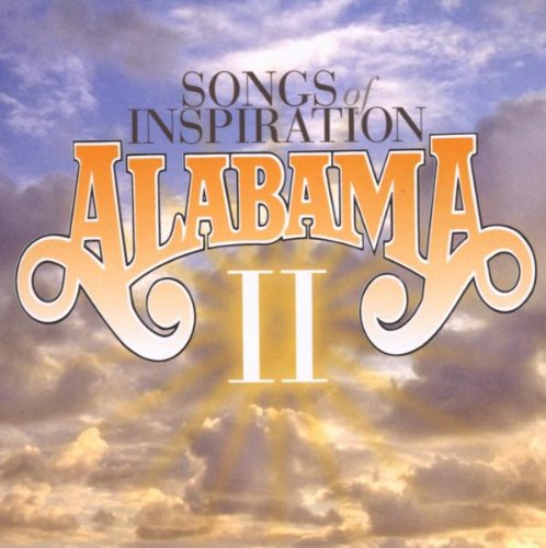 Alabama The Star Spangled Banner cover art
