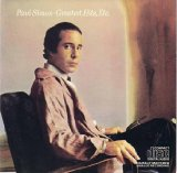Paul Simon: Slip Slidin' Away