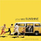 The Winner Is (from Little Miss Sunshine) sheet music by Mychael Danna