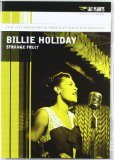 Yesterdays sheet music by Billie Holiday