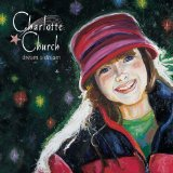 Charlotte Church:Danny Boy (Londonderry Air)