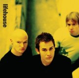 Lifehouse:Walking Away